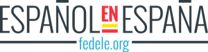 FEDELE, Spanish in Spain